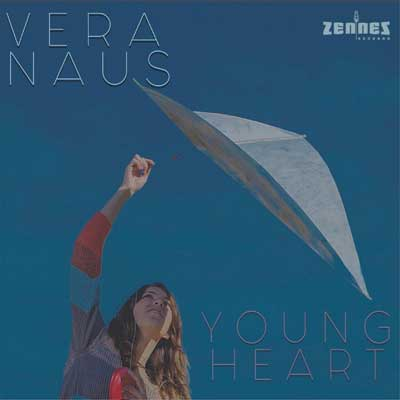 Vera Naus - Young heart (download)