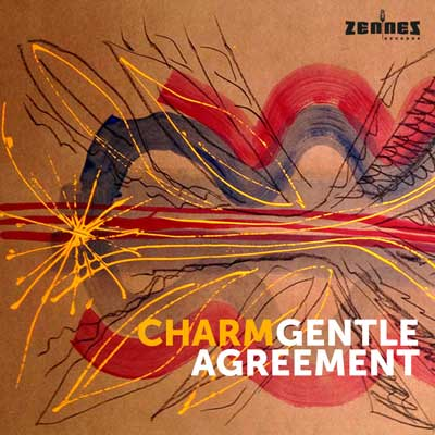 Gentle Agreement - Charm (download)