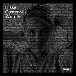 Hiske Oosterwijk - Wurden (2CD)