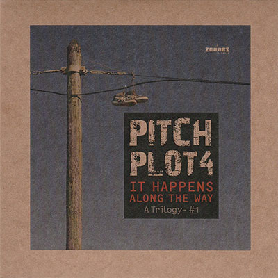 PitchPlot4 - It happens along the way