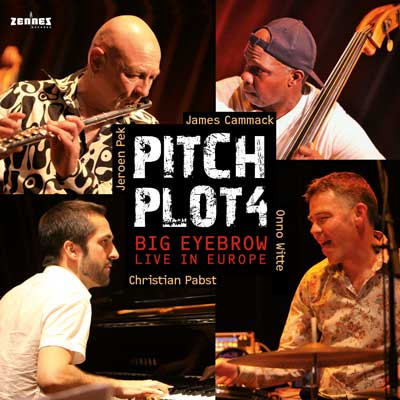 PitchPlot4 - Big eyebrow (download)