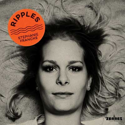 Stephanie Francke - Ripples (download)